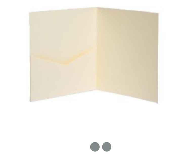 Cartoncini partecipazioni 🧸🎈 - 1