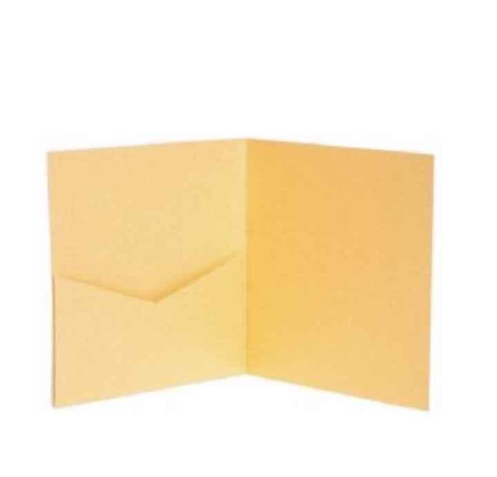 Cartoncini partecipazioni 🧸🎈 - 2