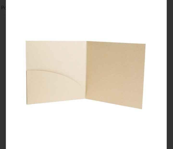 Cartoncini partecipazioni 🧸🎈 - 3