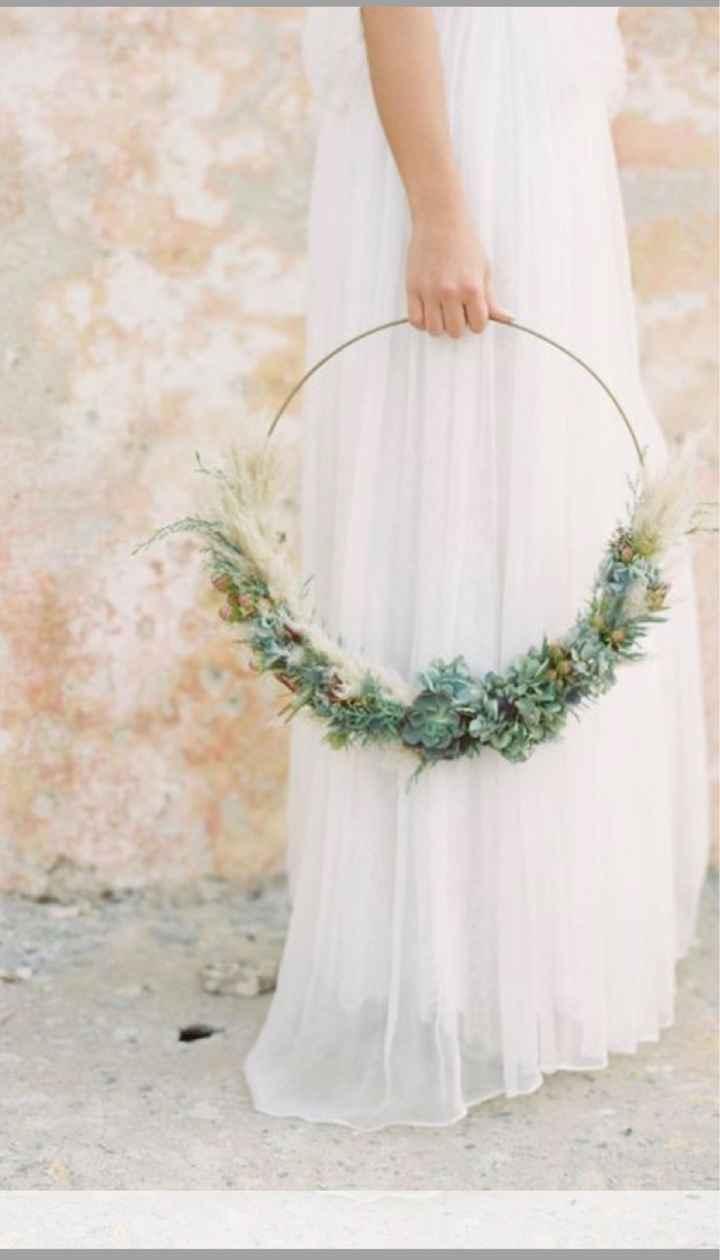 Quale stile Bouquet 💐 - 5