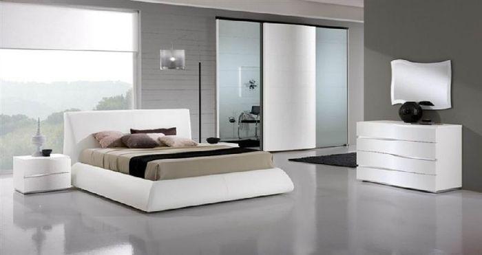 Camera da letto - Foto Nozze Sicilia