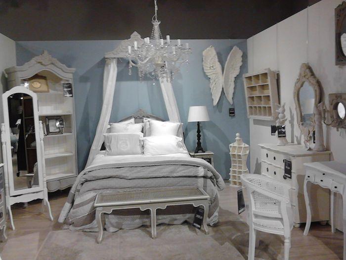 colore parete camera da letto...aiutoo !! - organizzazione ... - Idee Colore Pareti Camera Da Letto