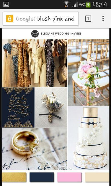 Matrimonio In Blu E Bianco : Matrimonio bianco e blu pagina organizzazione