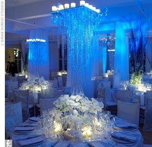 Matrimonio Tema Blu E Bianco : Matrimonio bianco e blu pagina organizzazione matrimonio
