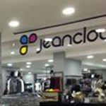 Jeancloud