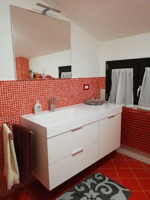 i vostri bagni 4
