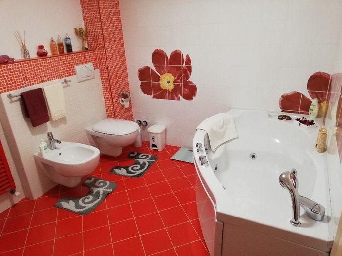 i vostri bagni 5