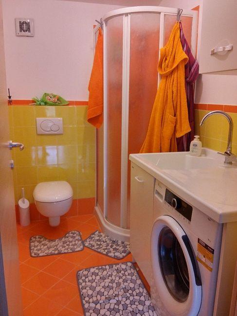 i vostri bagni 6