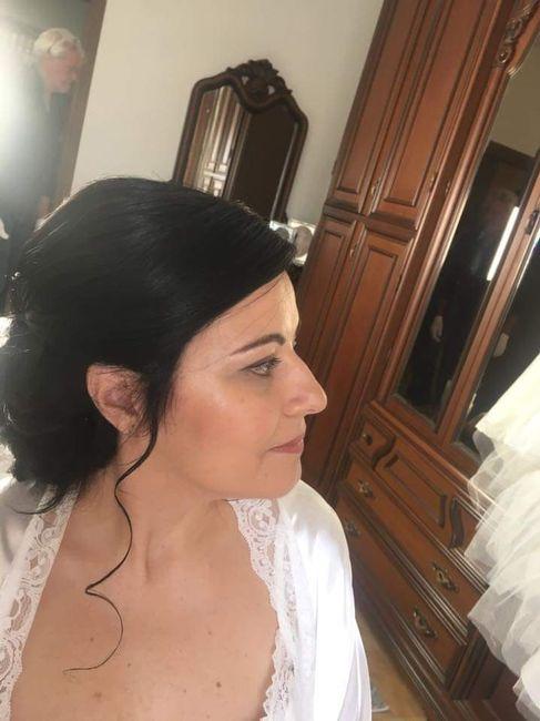 7 settembre 2019 finalmente sposi 💞 7