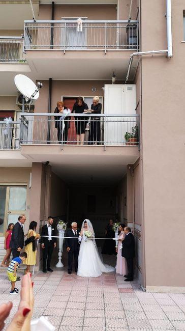 7 settembre 2019 finalmente sposi 💞 10