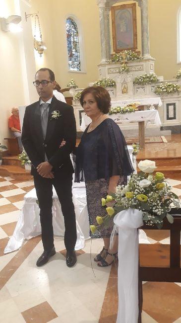 7 settembre 2019 finalmente sposi 💞 13