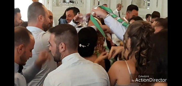 7 settembre 2019 finalmente sposi 💞 28