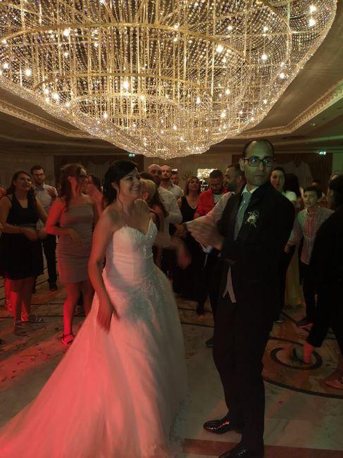 7 settembre 2019 finalmente sposi 💞 37