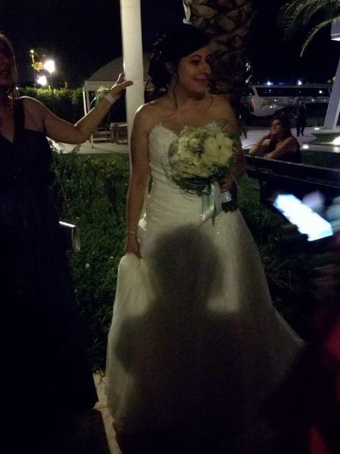 7 settembre 2019 finalmente sposi 💞 39