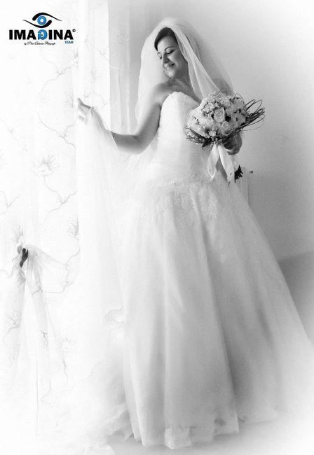 Foto ufficiali il nostro matrimonio 💞 3