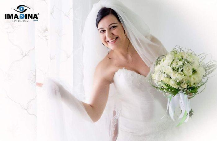 Foto ufficiali il nostro matrimonio 💞 5