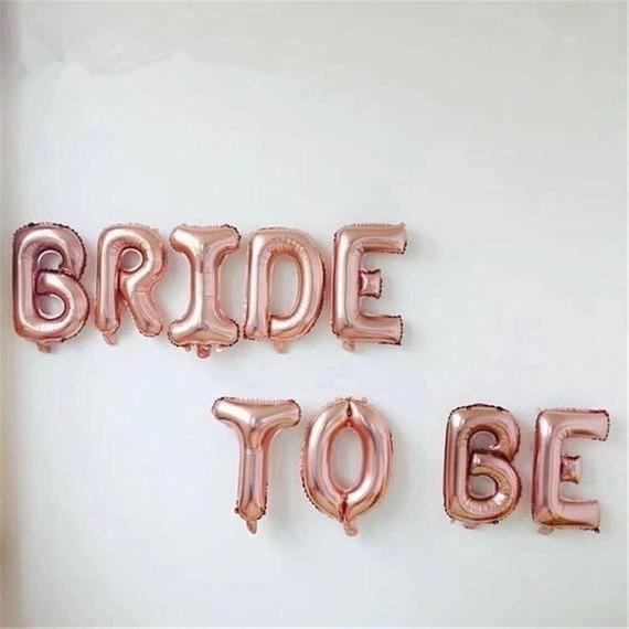Sera prima del matrimonio!♥️ 3