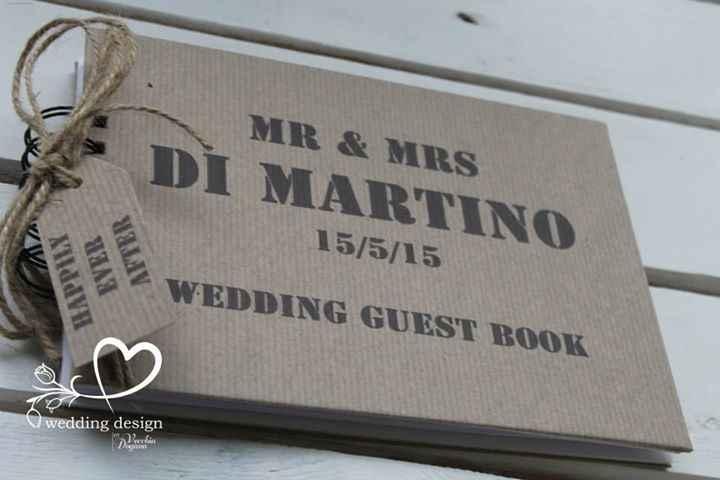 Sposa da un giorno foto amatoriali per voi! - 15