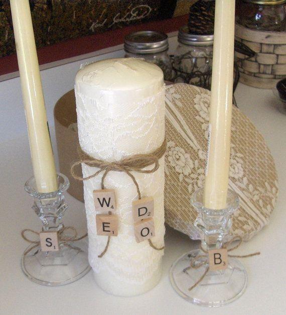 Dove comprare stoppini per candele 28 images haul - Candele di cera fatte in casa ...