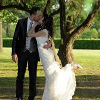Alessandro e Manuela