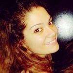 Alessia Rizzi