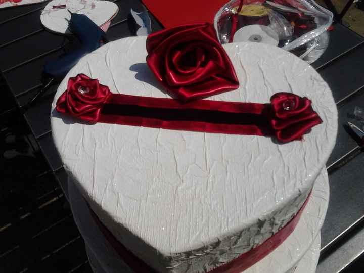 torta finita 2