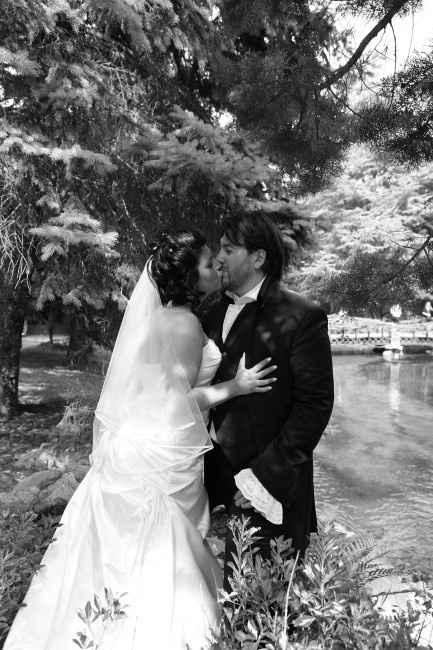 bacio 2