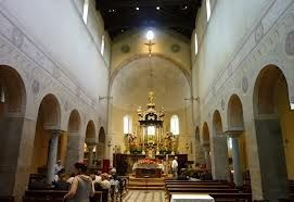 Chiesa di San Vitrtore