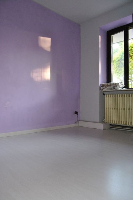 Ragazze chi di voi sta ristrutturando casa prima del - Lavori in casa prima del rogito ...