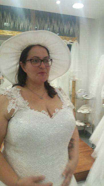 Matrimonio Forum : Matrimonio in comune velo cappello o veletta moda