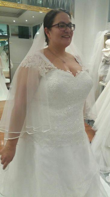 Matrimonio In Comune : Matrimonio in comune velo cappello o veletta moda