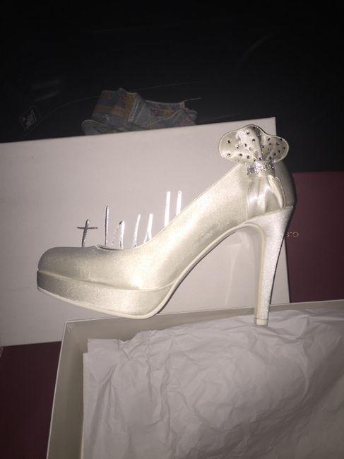 Scarpe Sposa Melluso.Nuovi Prezzi Piu Bassi Stili Di Moda Qualita Incredibile Melluso