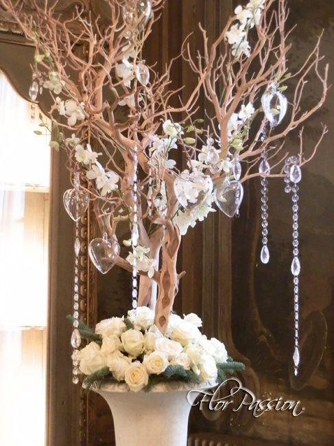 Matrimonio Tema Luce : Il mio matrimonio tema luce organizzazione