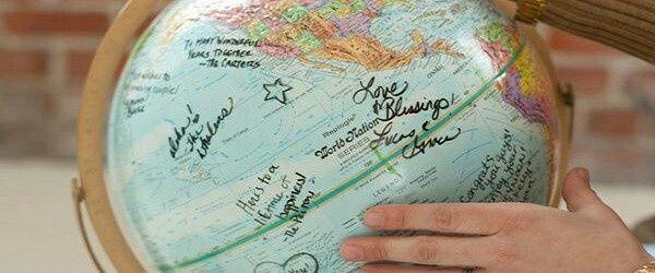 Auguri Matrimonio Tema Viaggio : Tema viaggio organizzazione matrimonio forum