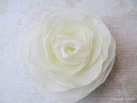 fiore capelli 2