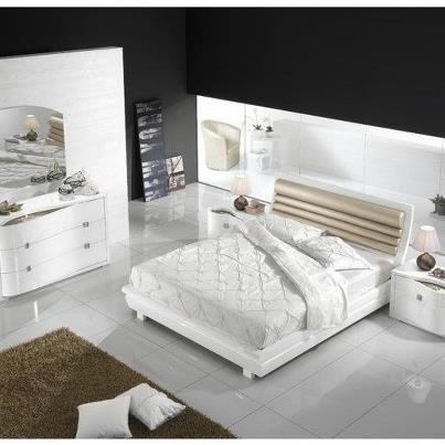La mia camera da letto prima delle nozze forum - La mia camera da letto ...