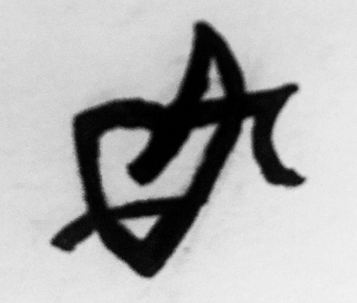 Help!!!!!!!! chi Disegna/come creare un Logo? 2