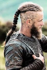Cercasi parrucchiere uomo x treccine 3