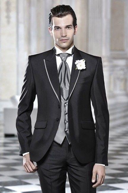 Abito Matrimonio Uomo Pignatelli : Abito sposo moda nozze forum matrimonio
