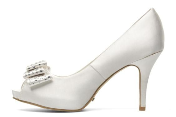 Opinioni scarpe menbur - 1