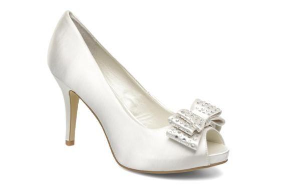 Opinioni scarpe menbur - 2