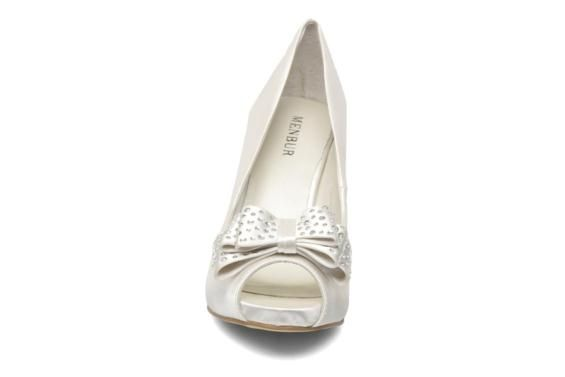 Opinioni scarpe menbur - 3