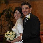 William e Tania