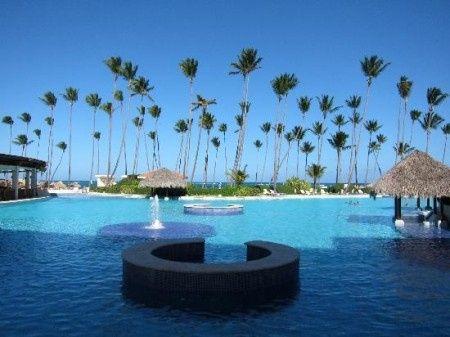 La top 25 degli hotel all inclusive luna di miele forum - Bagno punta canna sottomarina ...