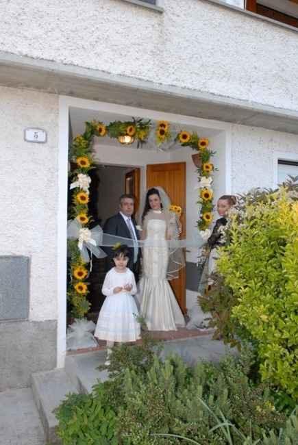 Casa sposa - 1