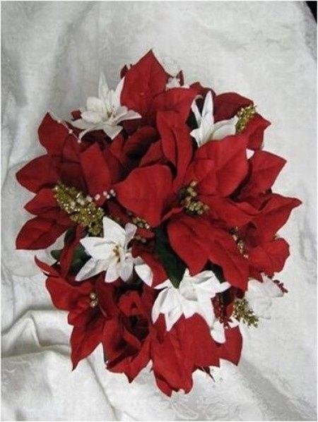 Bouquet Natalizio Matrimonio : Idee bouquet dicembre organizzazione matrimonio forum