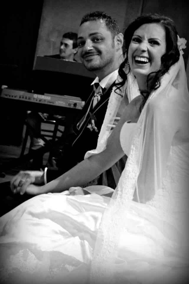 Foto del vostro matrimonio - 2