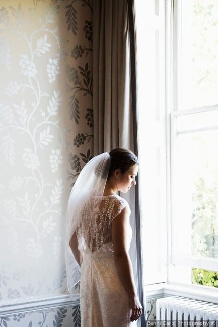 Quali accessori da sposa vinceranno 4 Matrimoni.com? 4