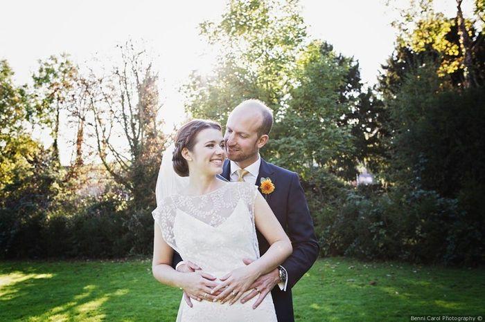 Decreta i vincitori di quest'edizione di 4 Matrimoni.com  🏆 4