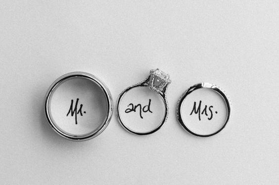 🎁 Il rito di nozze: l'hai già scelto? ✔️ o ❌? 1